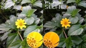 xiaomi redmi note 3 vs cherry flare selfie camera comparison2
