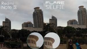 xiaomi redmi note 3 vs cherry flare selfie camera comparison4