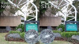 xiaomi redmi note 3 vs cherry flare selfie camera comparison5