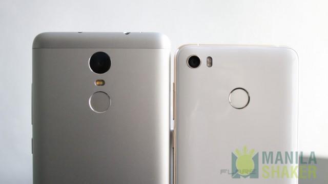 xiaomi-redmi-note-vs-cherry-flare-selfie-comparison-review-(3-of-13)