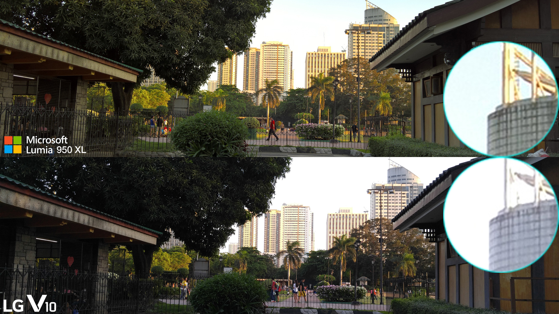 lg v10 vs lumia 950 xl camera review 12 of 15
