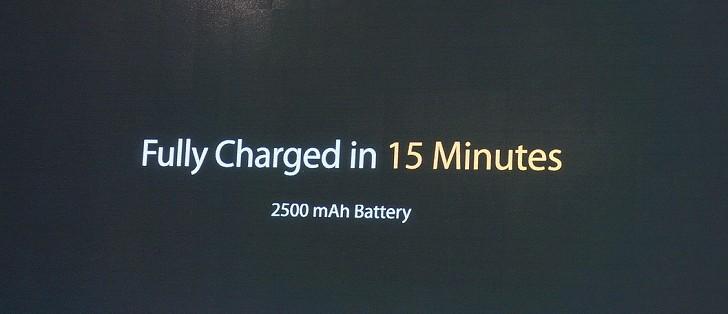OPPO super VOOC charging specs features philippines