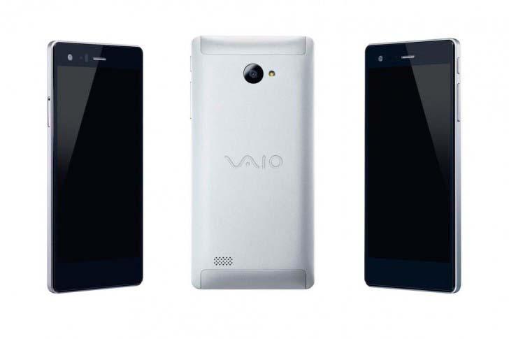 VAIO-phone-biz-specs-price-philippines