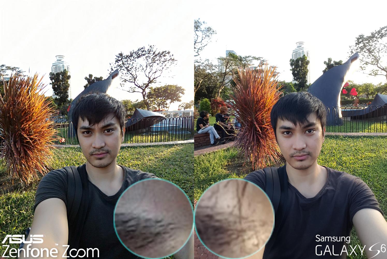 asus zenfone zoom v galaxy s6  parison camera review 7