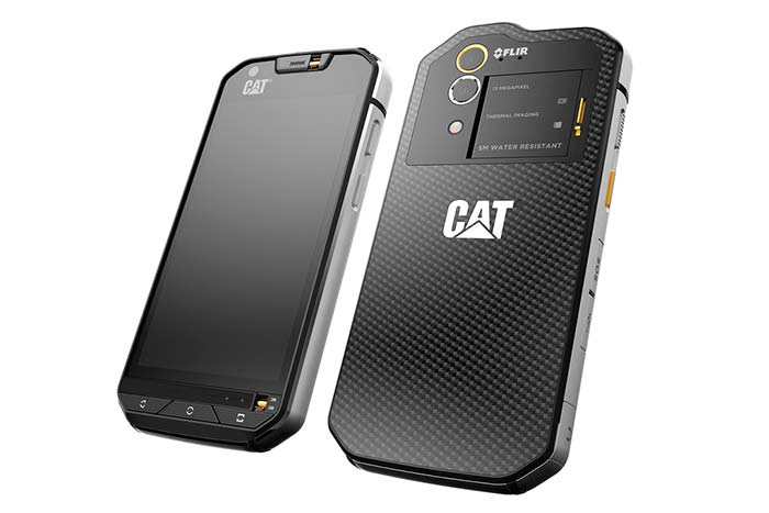 cat-s60-official-image-specs-price-philipppines