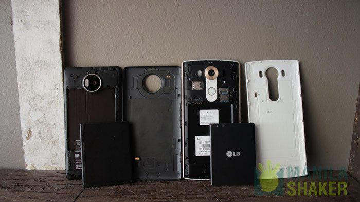removable back cover battery lumia-950-XL-vs-LG-V10-camera-review-comparison-philippines-(12-of-12)