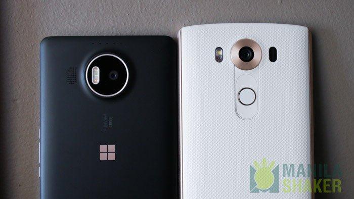 camera lumia-950-XL-vs-LG-V10-camera-review-comparison-philippines-(9-of-12)