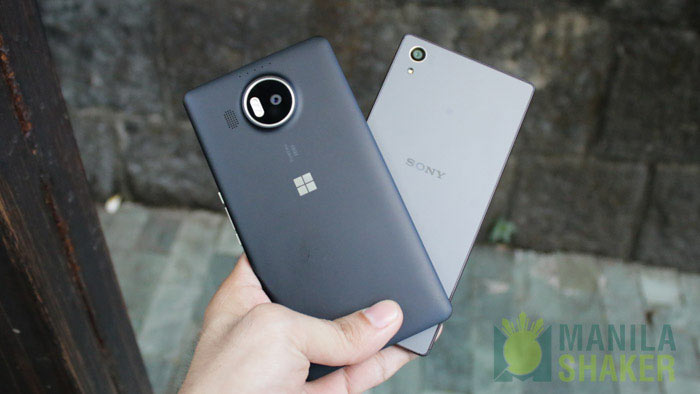 xperia-z5-vs-lumia-950-xl-comparison-(9-of-9)