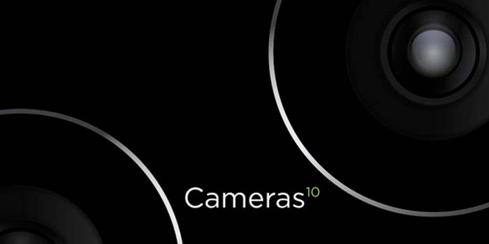 HTC-10-teaser-camera-specs-features-philippines