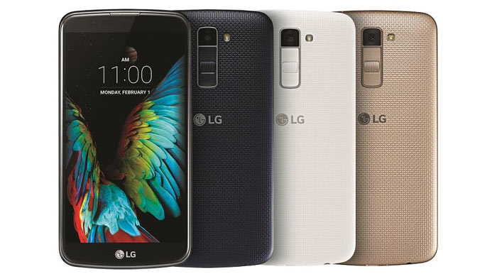 http://www.manilashaker.com/wp-content/uploads/2016/03/LG-K10-LTE-Philippines-Price-PH-Official-Android-6-Marshmallow.jpg