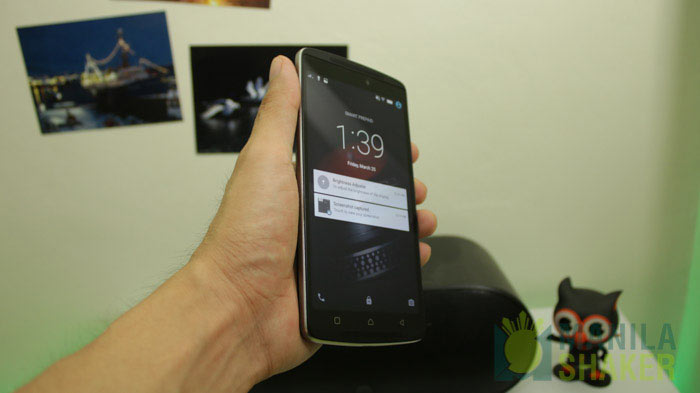 Lenovo vibe k4 note full review philippines price release 15