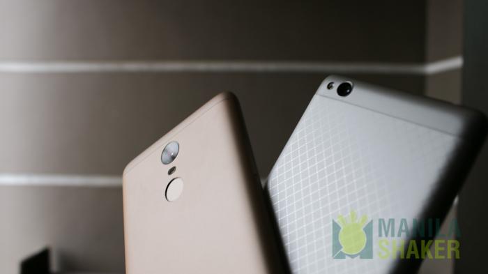 Redmi 3 VS Redmi Note 3 Pro camera comparison (1 of 1)-2