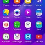 Samsung Galaxy J1 Mini Review Philippines Android16