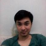 Selfie Samsung Galaxy J1 Mini camera review2