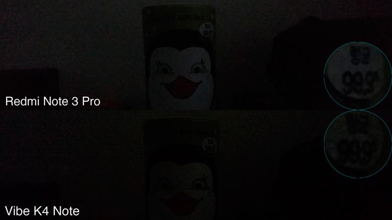 Vibe K4 Note VS Redmi Note 3 Pro camera comparison night model sample philippines