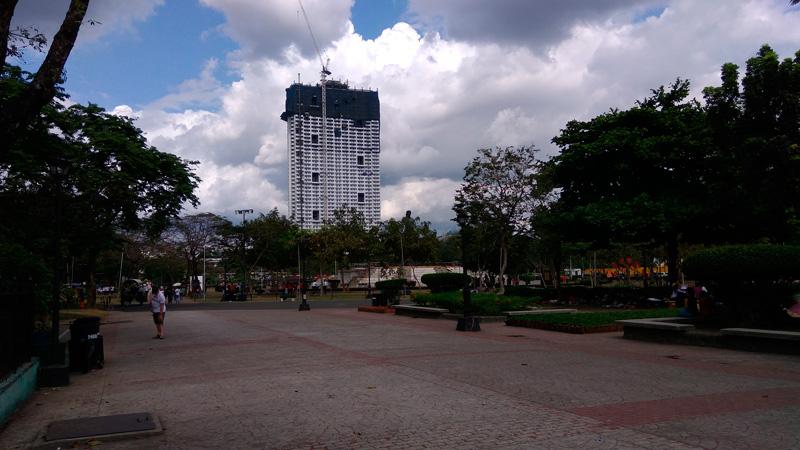 xiaomi redmi note 3 pro camera shots sample philippines