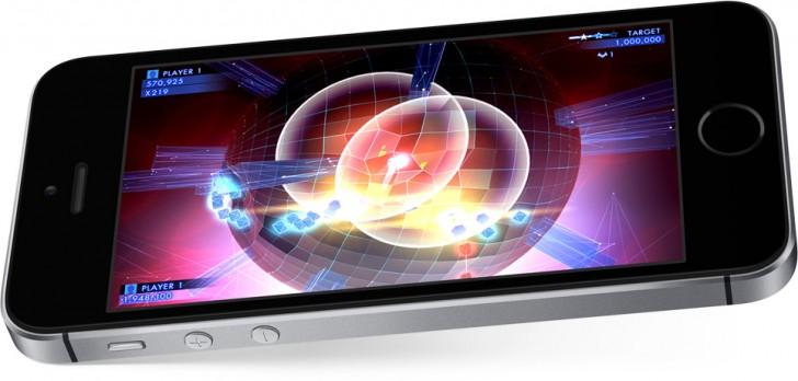apple iphone se press renders philippines