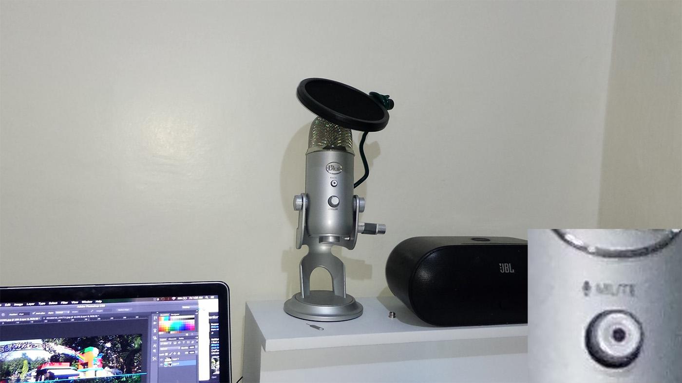 asus zenfone zoom camera review ph10
