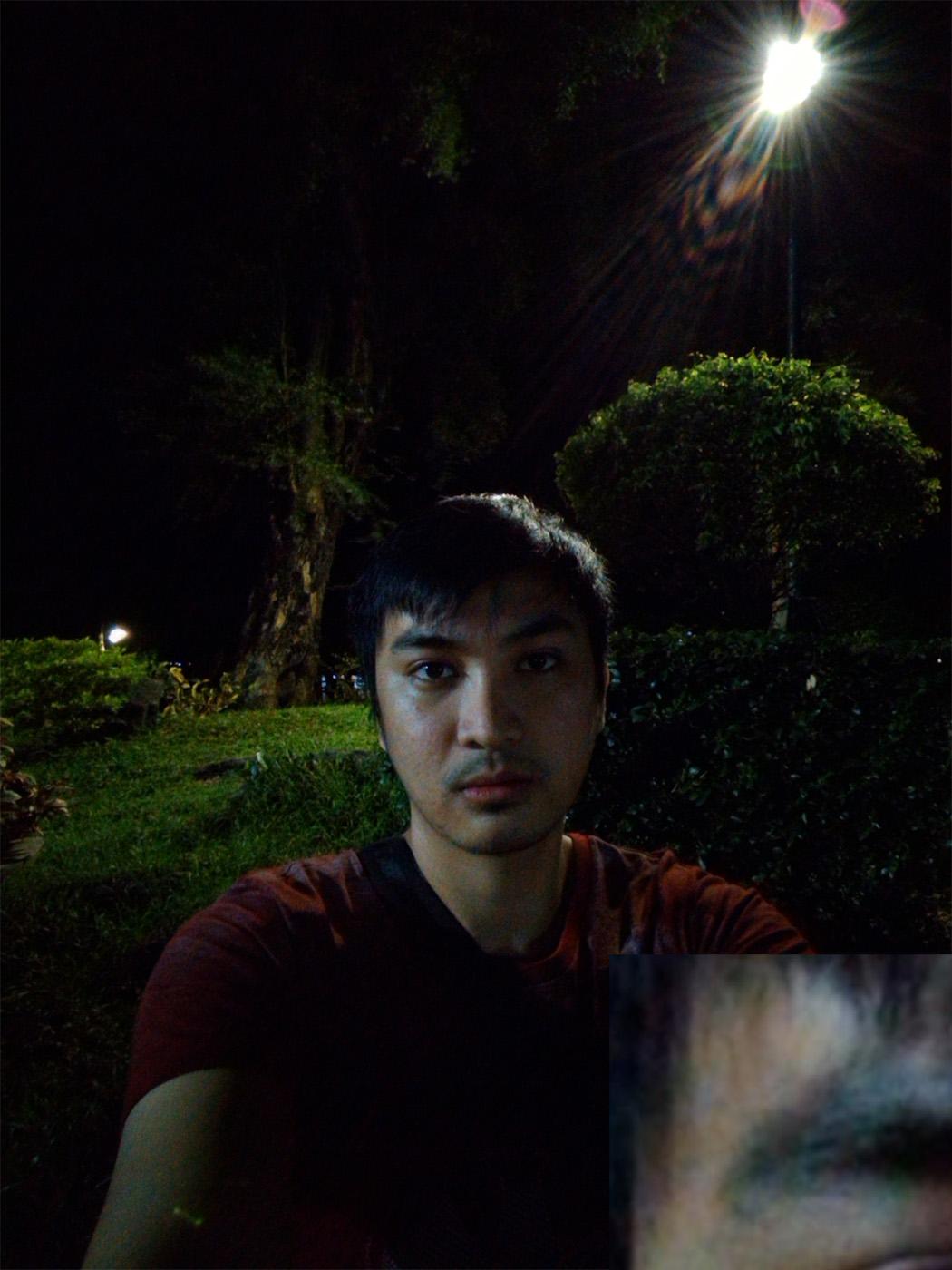 asus zenfone zoom camera review ph5