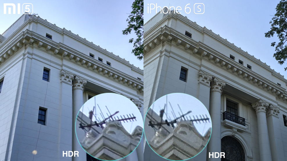 Pubg Mobile Hdr Iphone 6s: Hdr Iphone 6s Vs Mi 5 Camera Review Comparison Philippines 9