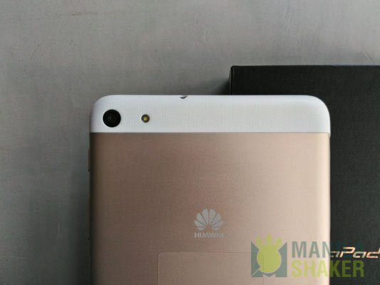 Huawei MediaPad t1 7.0 plus hands-on philippines 6