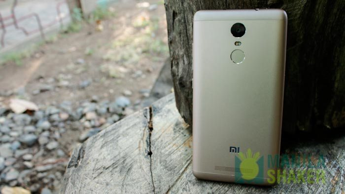Xiaomi Redmi Note 3 review images philippines-1-of-1-11