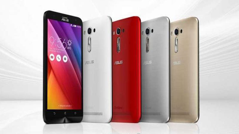 asus zenfone 2 laser 5.5 s full specs price philippines