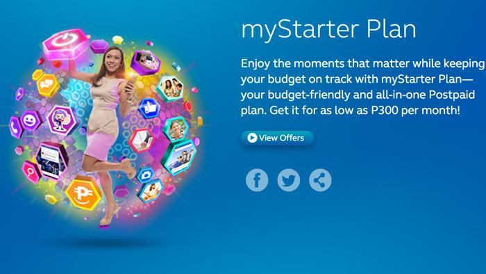 globe-convert-prepaid-number-to-postpaid-retain-mystarter-plan-300-500