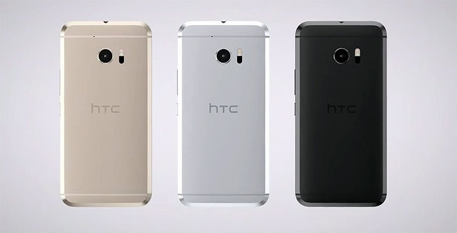 HTC 10 Official price specs release philippines