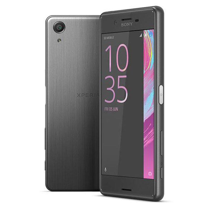 Sony Xperia X Performance Price List Full Specs Release Philippines