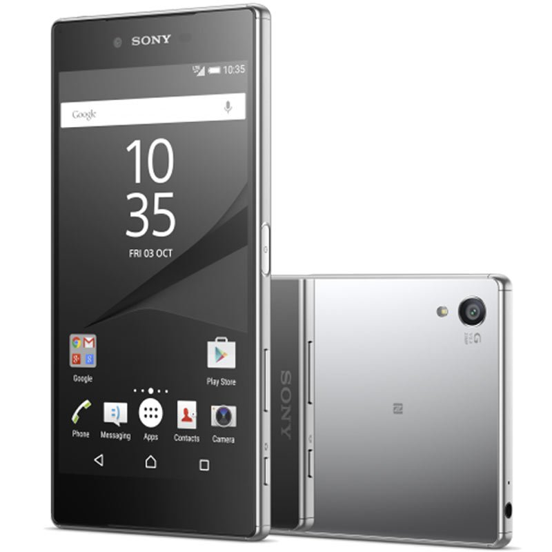 verbind wel, sony xperia models with price 2015 homes