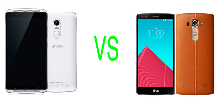 vibe x3 vs lg g4 specs comparison philippibes