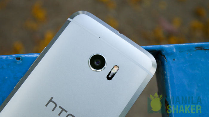 HTC 10 Full Review PH 2
