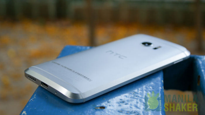 HTC 10 Full Review PH 3