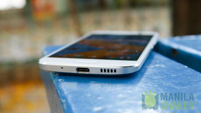HTC 10 Full Review PH 9 boom sound speaker