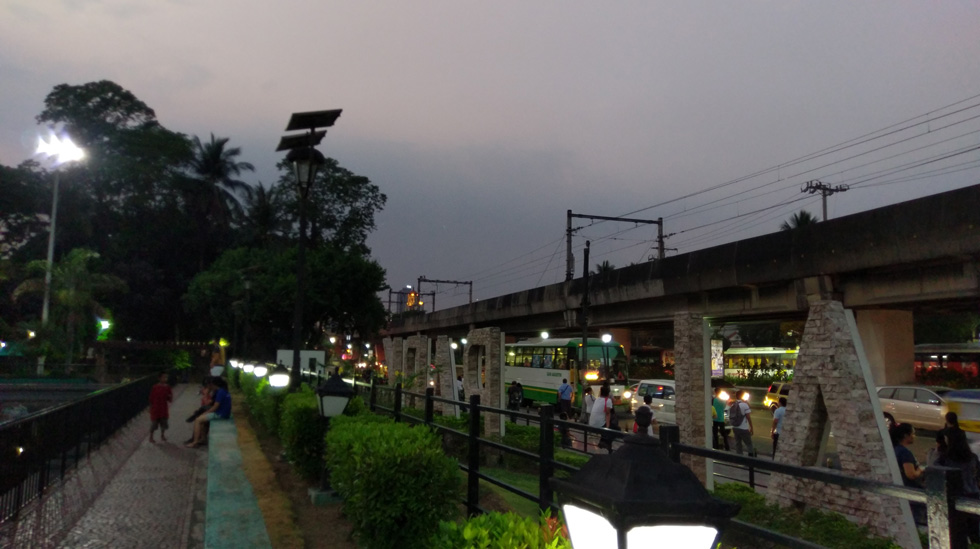 HTC 10 camera review PH 6