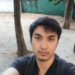 LG G5 Selfie