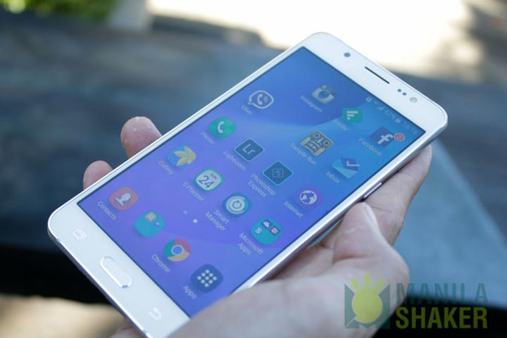 samsung galaxy j5 2016 full review price philippines 3