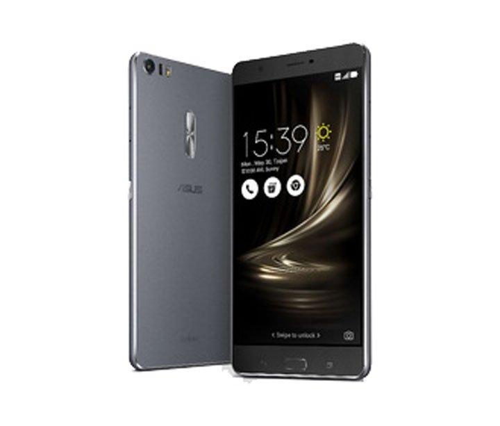 Asus Zenfone 3 Ultra Price Official Philippines Specs Release