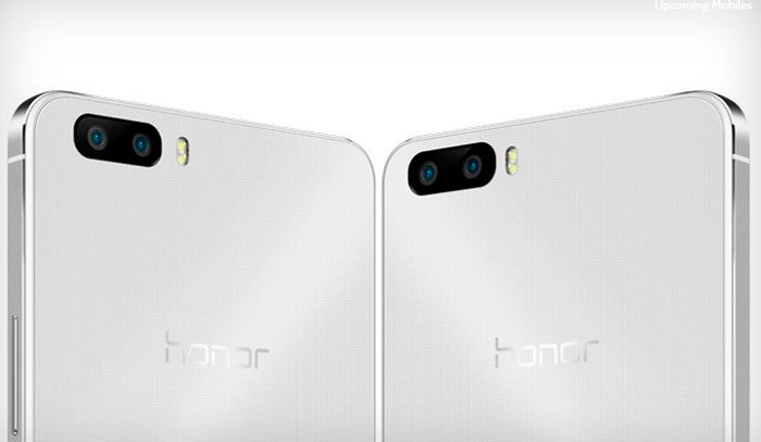 huawei honor v8 dual camera philippines