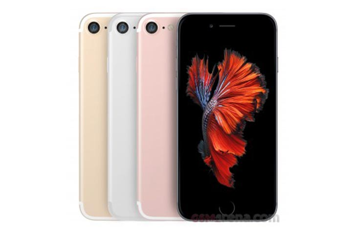 iphone-7-ph-official-photo