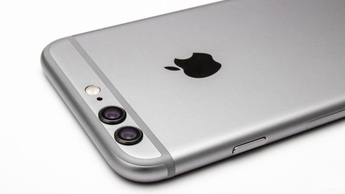 iphone 7 plus dual camera render philippines