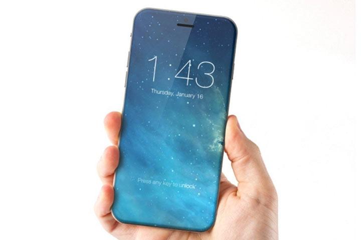 iphone 8 edge to edge glass display ph price specs