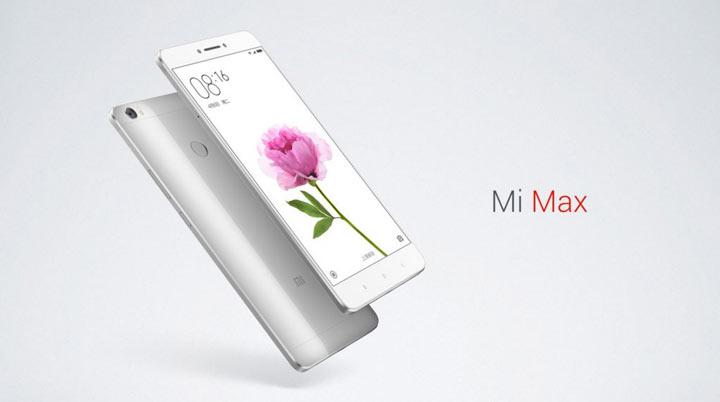 xiaomi mi max phab philippines price specs release date review ph 3