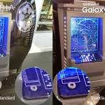 Sony Xperia X Performance Camera Review vs Samsung Galaxy S7 11