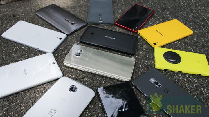 close up mass group alternative phones
