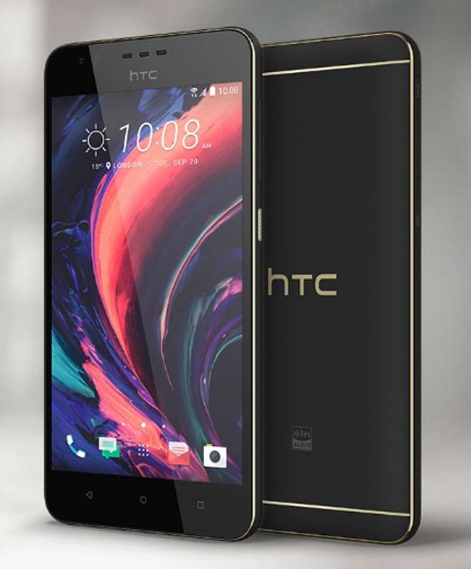 htc-desire-10-lifestyle-now-official-photo-ph