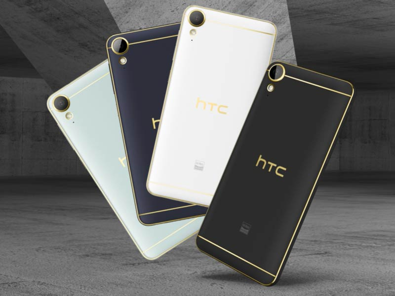 htc desire 10 pro specs price release ph review official photos