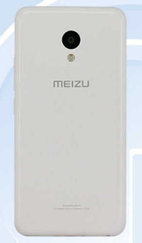 meizu-m5-available-low-end-mid-range-variants-philippines-ph-photo