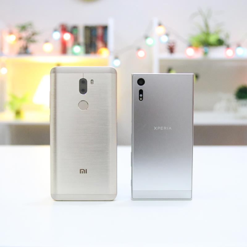 sony-xperia-xz-vs-xiaomi-mi-5s-plus-camera-review-philippines-feature-photo